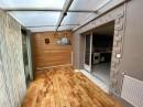 4 pièces Maison 82 m² Provin