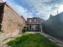 82 m² 4 pièces  Provin  Maison