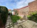 Provin  82 m²  4 pièces Maison
