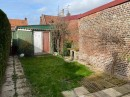 82 m² Provin  4 pièces Maison
