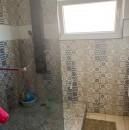 165 m² Maison HARNES   5 pièces