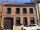 165 m² 5 pièces Maison Harnes