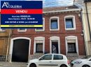 Maison 165 m²  5 pièces Harnes