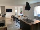 165 m² Maison 5 pièces