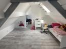 165 m² 5 pièces  Maison