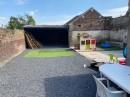 Maison Harnes  165 m² 5 pièces