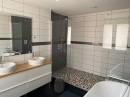 Harnes  Maison 5 pièces 165 m²