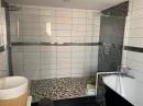 165 m² 5 pièces Harnes  Maison