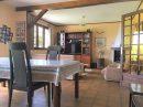 Maison  Wingles  120 m² 4 pièces