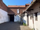 Maison CARVIN  90 m² 4 pièces