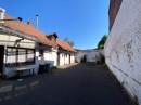 Maison 90 m² CARVIN  4 pièces