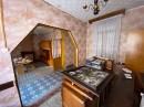 90 m² 4 pièces  CARVIN  Maison