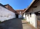 90 m² CARVIN  Maison  4 pièces