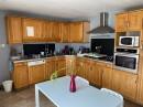 300 m² Maison 10 pièces CARVIN