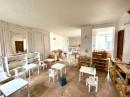 300 m² Maison CARVIN   10 pièces