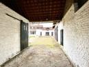 300 m² 10 pièces Maison CARVIN