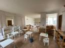 10 pièces Maison CARVIN   300 m²