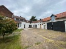 10 pièces  CARVIN  Maison 300 m²