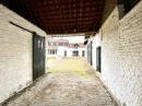 Maison  300 m² CARVIN  10 pièces