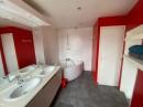 Maison  CARVIN  10 pièces 300 m²