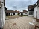 10 pièces Maison 300 m²  CARVIN