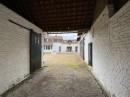 Maison  10 pièces 300 m² CARVIN