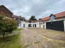 Maison 10 pièces CARVIN   300 m²
