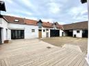 300 m²  10 pièces CARVIN  Maison