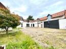 10 pièces 300 m² CARVIN  Maison
