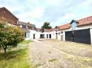 10 pièces 300 m² Maison  CARVIN
