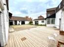 CARVIN  10 pièces 300 m² Maison