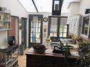6 pièces Meurchin  90 m² Maison