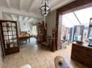 Maison 6 pièces  Meurchin  90 m²