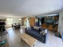 Maison 135 m² 4 pièces Estevelles