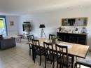 4 pièces Maison  Estevelles  135 m²