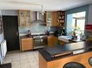 135 m² Estevelles   4 pièces Maison