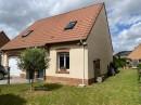 Estevelles  4 pièces 135 m² Maison