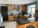 135 m² 4 pièces Estevelles  Maison