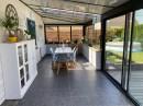 4 pièces Estevelles  135 m² Maison