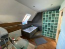 4 pièces 135 m² Estevelles   Maison