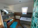 Estevelles   135 m² Maison 4 pièces