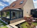 Estevelles  Maison 4 pièces  135 m²