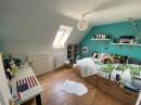 135 m² Maison  4 pièces Estevelles