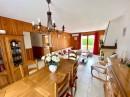 6 pièces 114 m²  Maison CARVIN