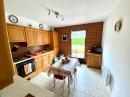 114 m²  CARVIN  Maison 6 pièces