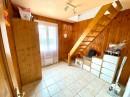 Maison 114 m²  CARVIN  6 pièces