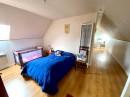 CARVIN  114 m²  6 pièces Maison