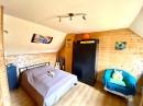 114 m²  6 pièces CARVIN  Maison