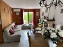 6 pièces CARVIN  Maison  114 m²