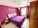 Maison 114 m² 6 pièces  CARVIN